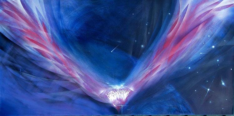 Wings-Galactica