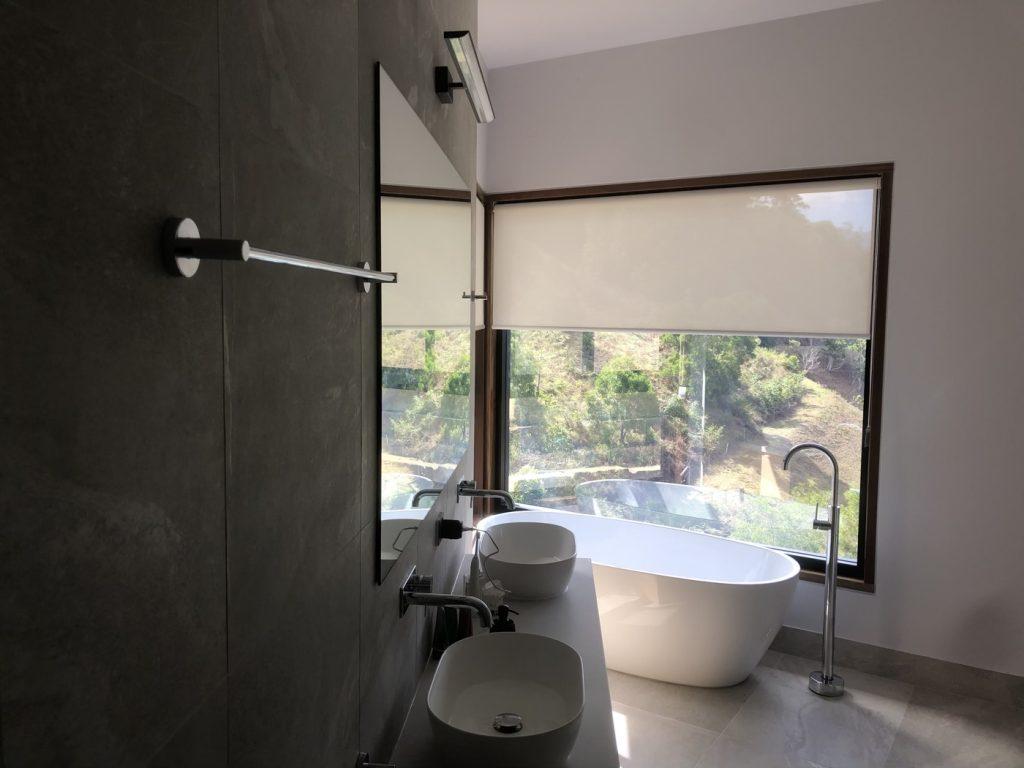 Interior bath 2