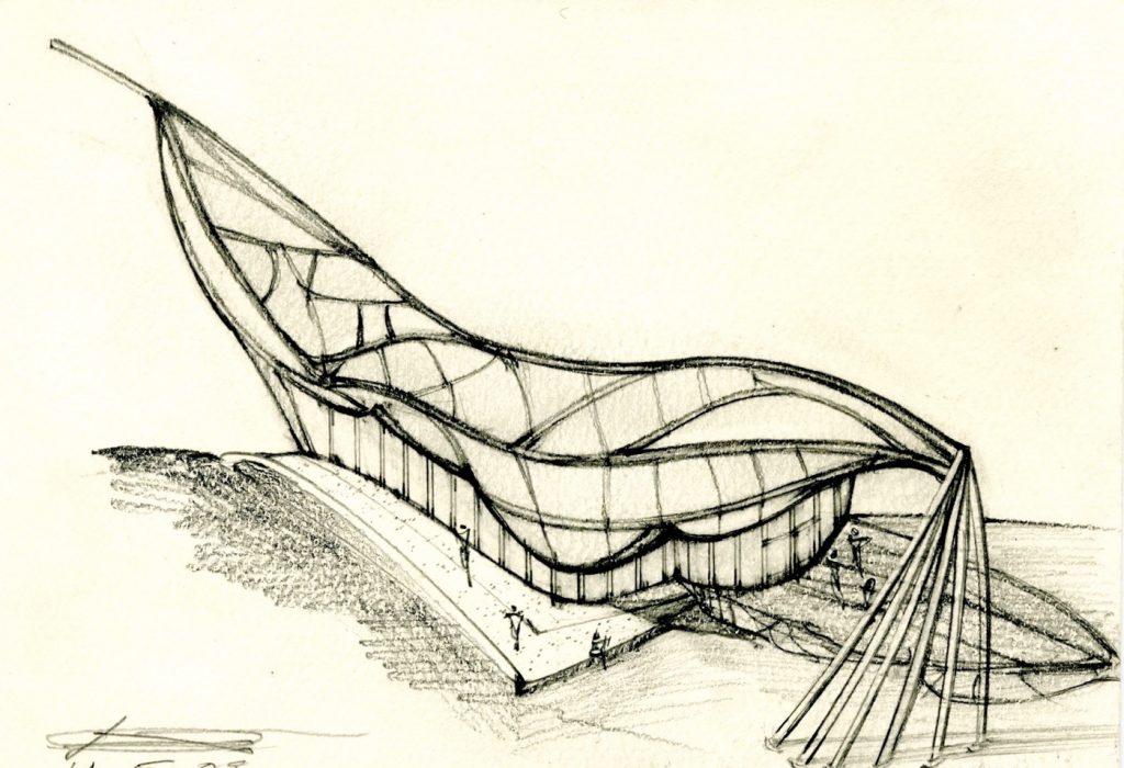 futuristic design 11235 (1)