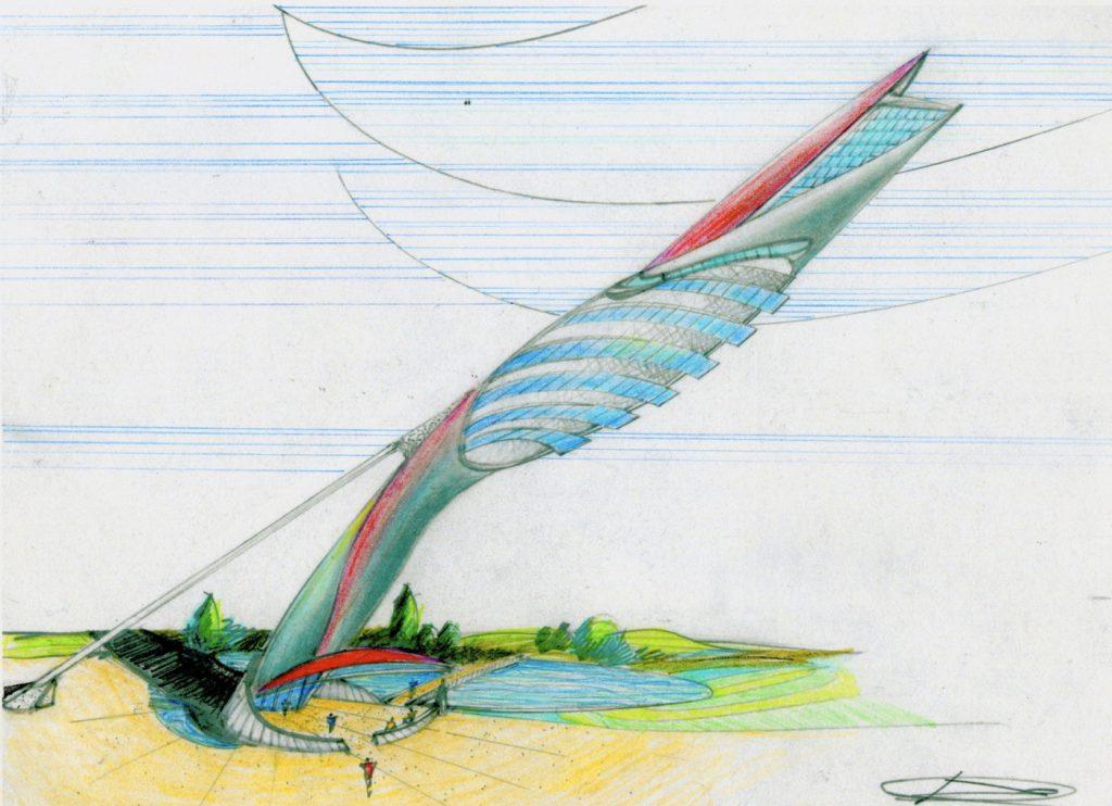 futuristic design 18a206