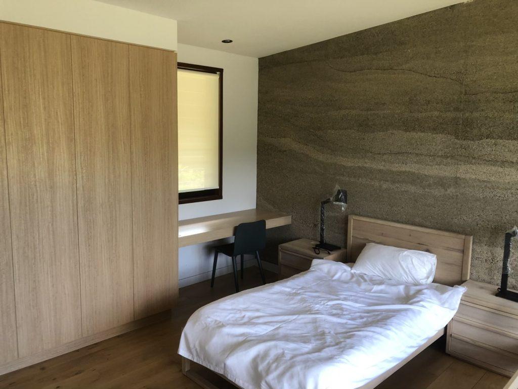 interior bed 2